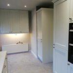 New Wakefield Kitchen